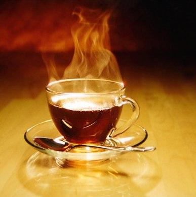 Полезный чай для организма: чай с гвоздикой, корицей, чабрецом, имбирем, мятой
