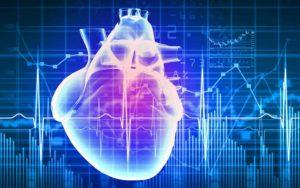 улучшение здоровья сердца