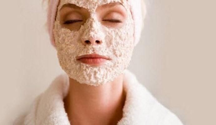 Лифтинг маски для лица домашние рецепты