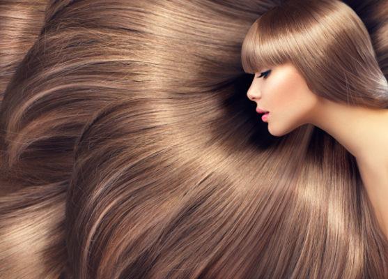 Маска для волос Эстель фото и видео обзор.