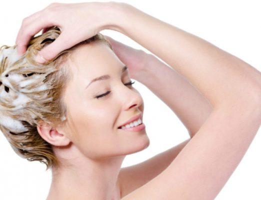 Маски для лечения волос в домашних условиях