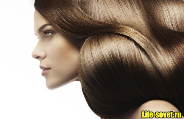 Маски для объема волос в домашних условиях рецепты