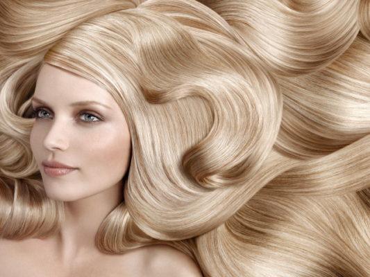 Маски для роста и укрепления волос лучшие
