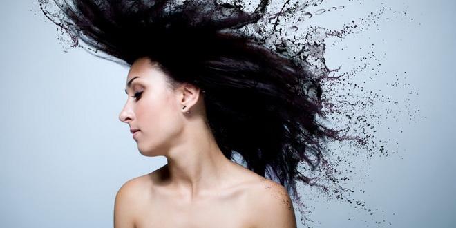 Маски для тонких волос домашние рецепты
