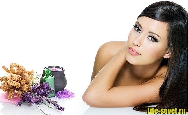 Маски для волос в домашних условиях. Топ-60 домашних масок