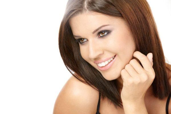 Маски для восстановления и роста волос