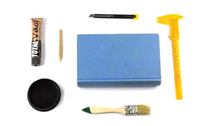 Подарки на день учителя своими руками, мастер-классы