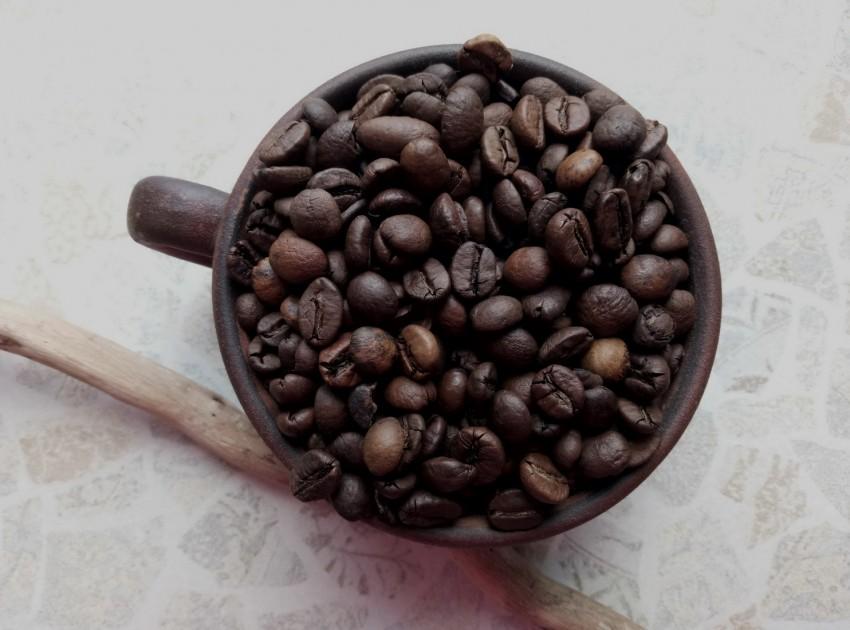 125 фото и видео мастер-класс по примирению кофейных зерен