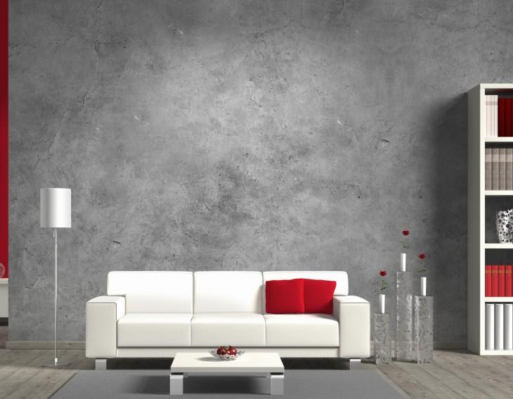 79 фото роскошного украшения стен
