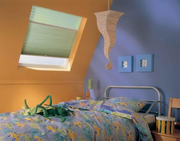 94 фото создания красивых и надежных штор