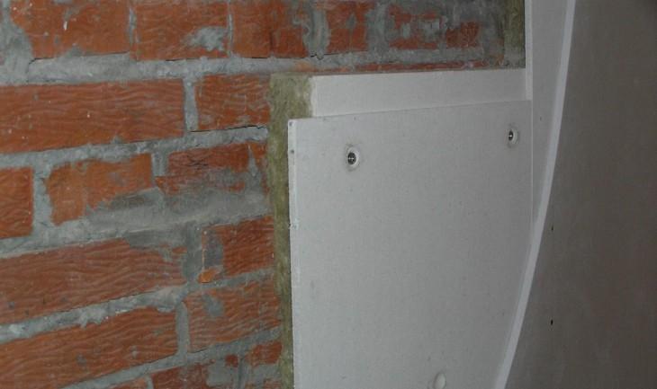 96 фото установки термошумоизоляционного слоя