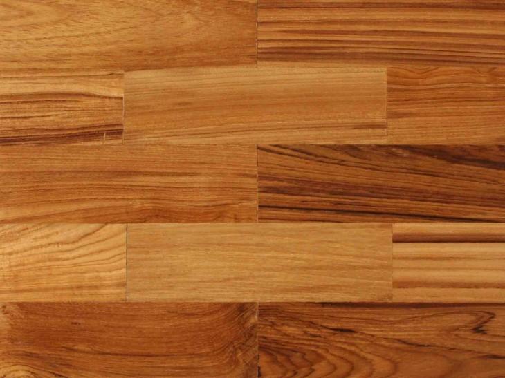 Деревянный пол своими руками - 97 фото полного цикла установки настила