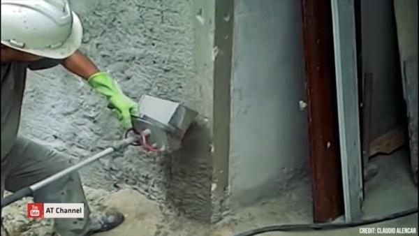 Подборка приспособлений для строителей и отделочников