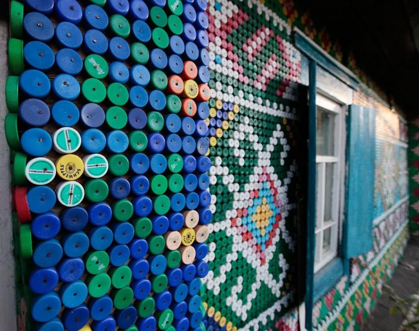 Поделки из пробок - 105 фото лучших идей и особенности создания поделок из пробкового материала