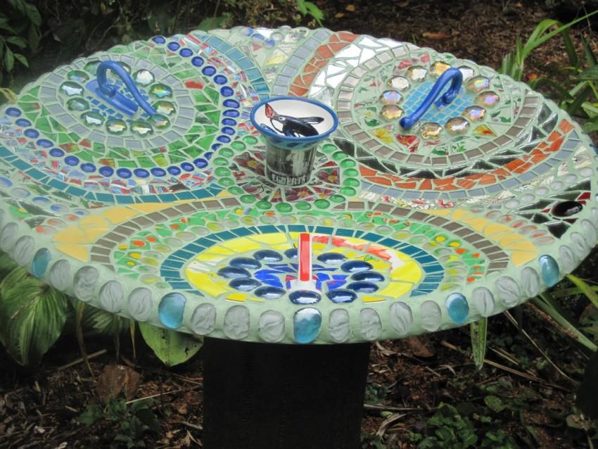 Поделки из тарелок - лучшие идеи изготовления полезных и красивых поделок своими руками