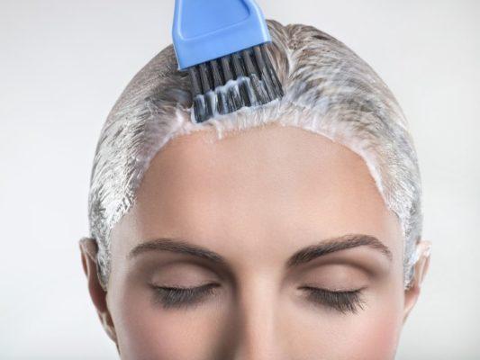 Маска для волос из кефира. Топ 50 лучших масок