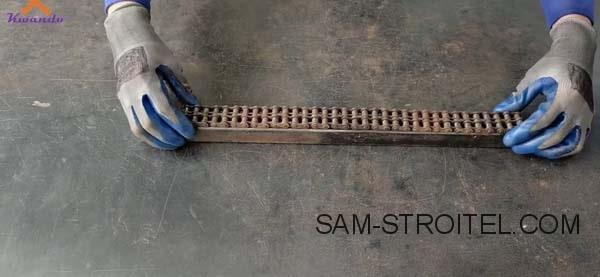 Простой самодельный сверлильный станок сделанный из дрели своими руками (42 фото)