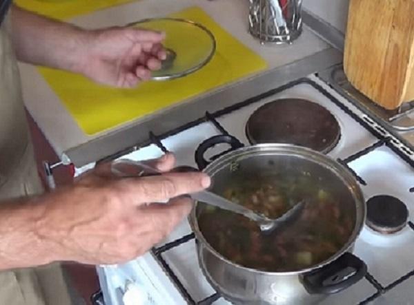 суп-щи из крапивы_шаг 3