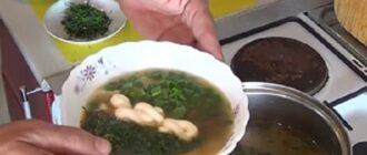 суп-щи из крапивы_шаг 4