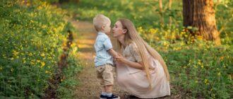 повышение самооценки ребенка