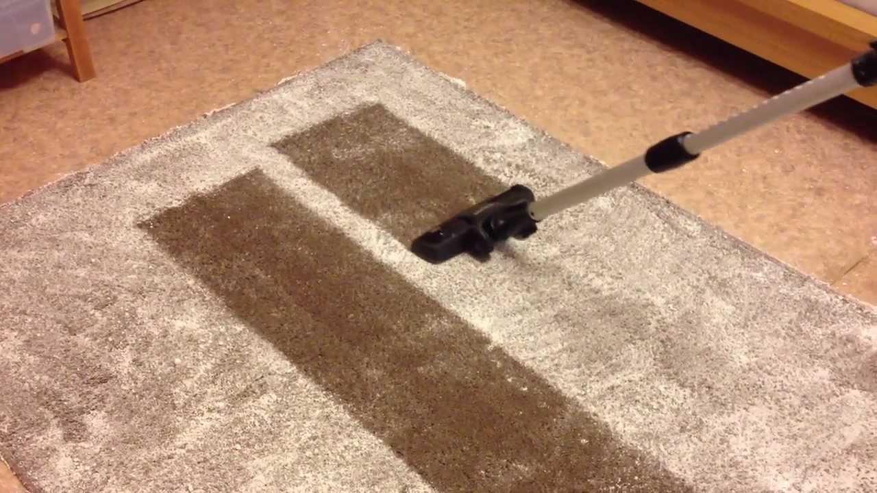 Чистка ковра в домашних условиях ковров 386