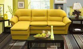 Cоветы как выбрать диван